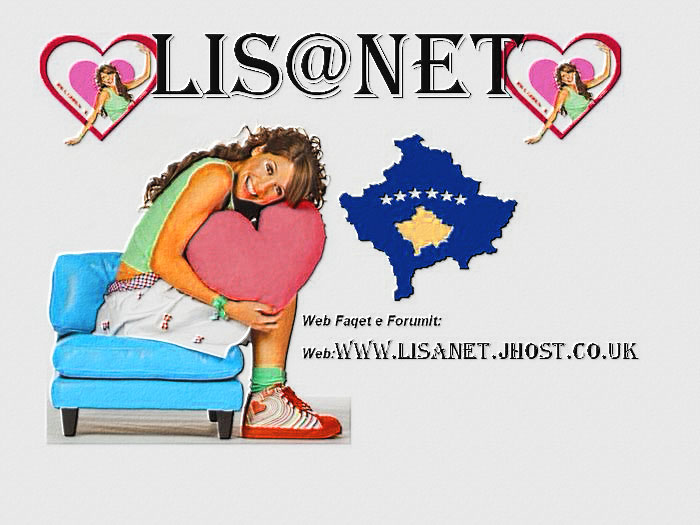 LIS@NET