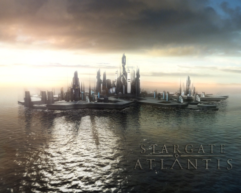 Reportage a Corruscant ! Apres un voyage de 10 000 000 milliards de km Starga10