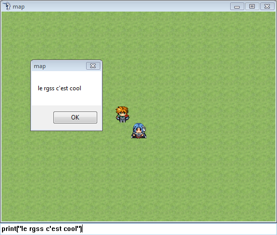 coder en ruby en cours de jeu V2 Coder_10