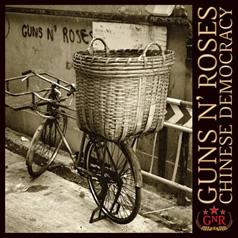 Guns 'n' Roses Guns-n10