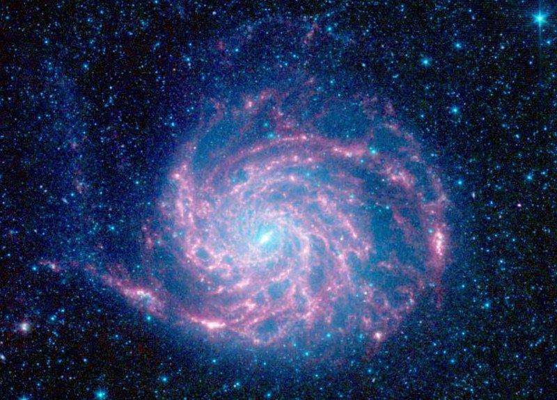 Un monde virtuel M101_s10