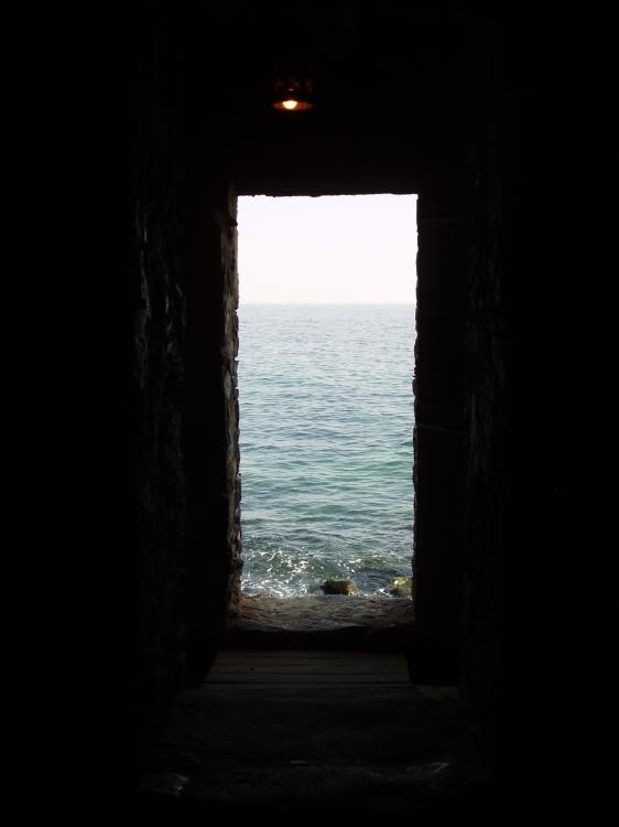 L'île de Gorée 11527910