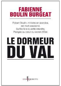 Robert Boulin Dormeu10