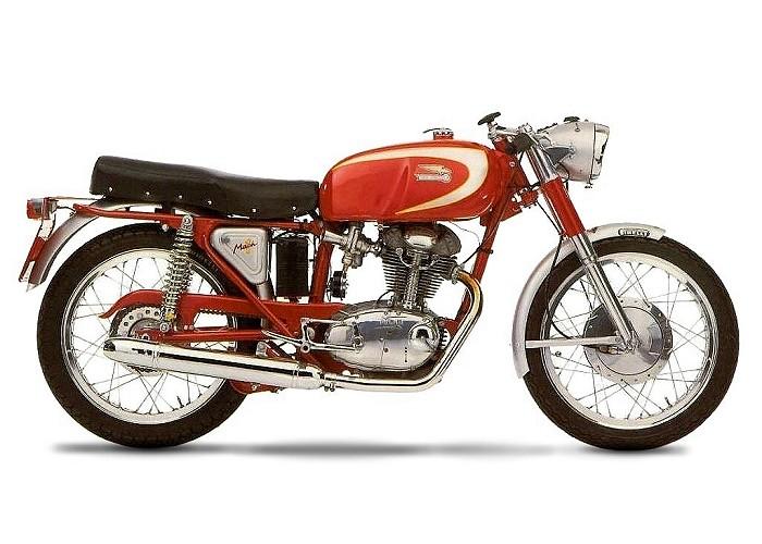 1965 Mach 1 1964_d10