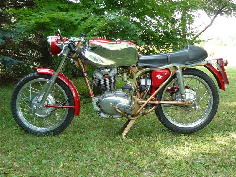 1958 Elite 200 200_el10