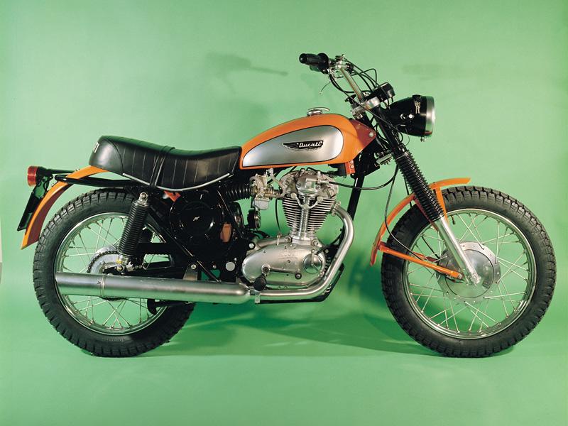 1961 Scrambler 250_sc10