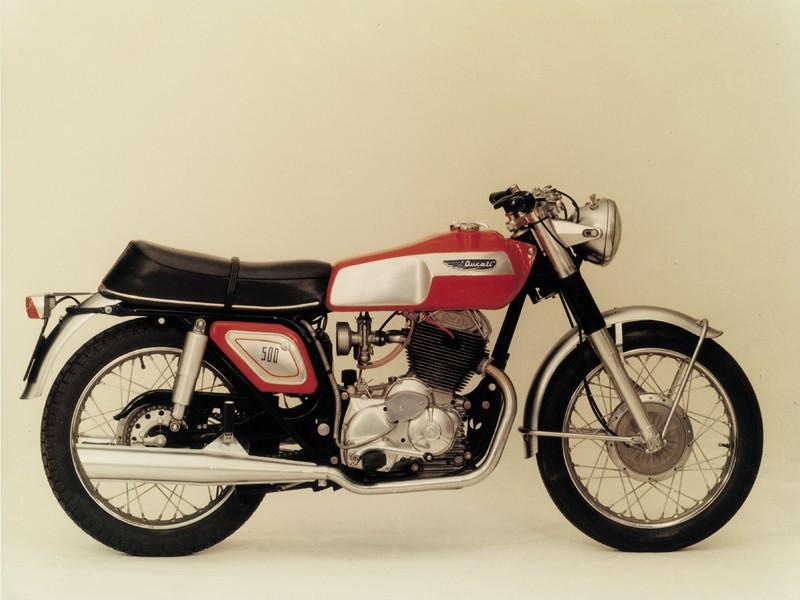 1968 Mark 3 450_ma10