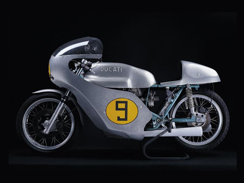 1971 500 GP 500_gp10