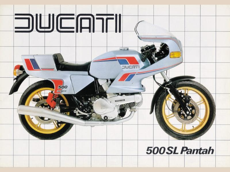 1980 500 SL Pantah 500_pa10
