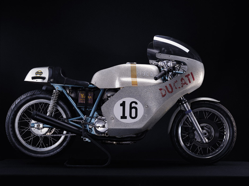 1972 750 Imola 750_im10