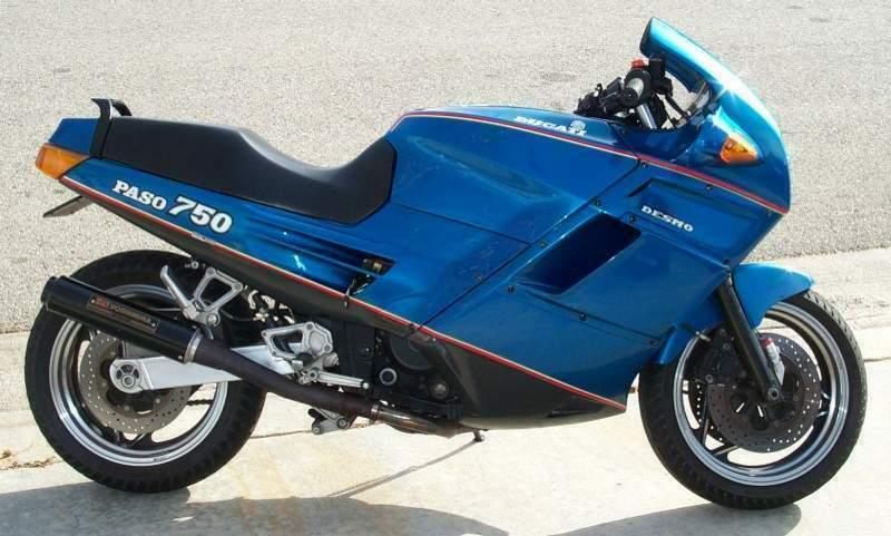 1986 750 PASO 750_pa10
