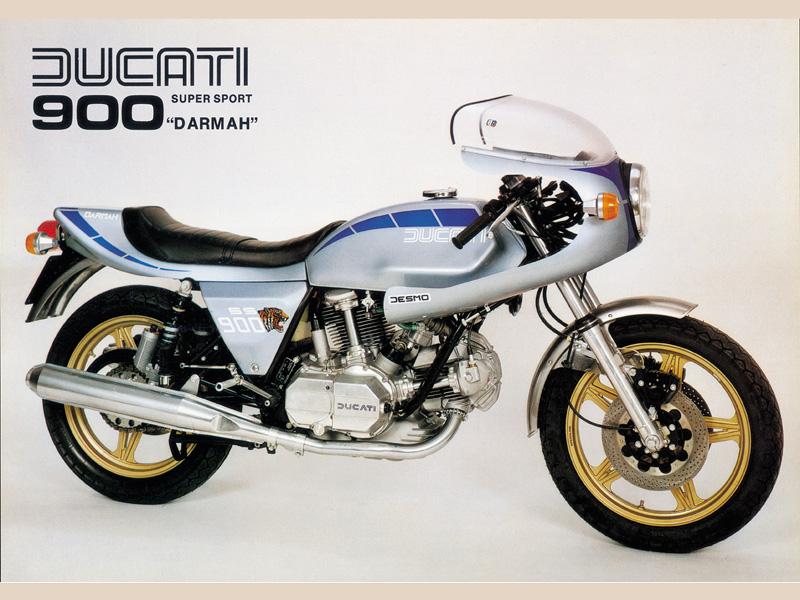1978 900SS Darmah 900_ss10
