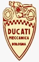 historique DUCATI Untitl10