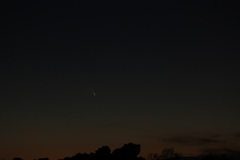 C/2011 L4 PANSTARRS - Page 6 Comete11
