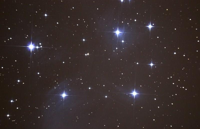 Observation samedi 9 mars 2013 Pleiad10