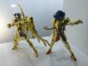 "Saint Cloth Series Rebirth (nouvelles figurines ""vintage""?) Saintc11"