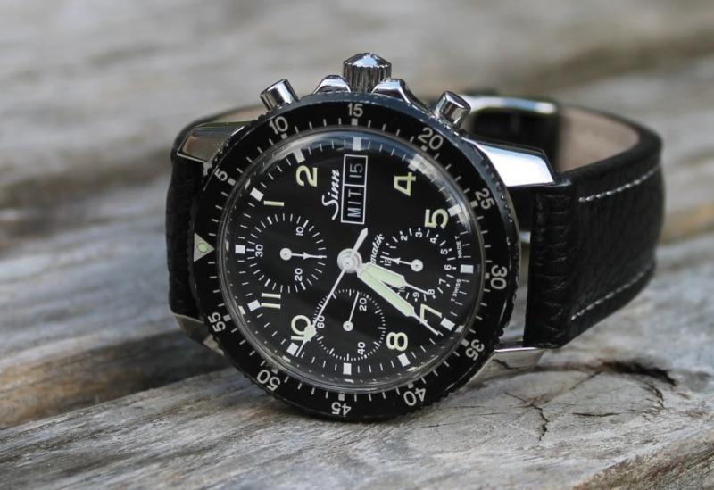 Besoin de vos conseils pour une montre entre 1500 et 3000 euros Img_2410