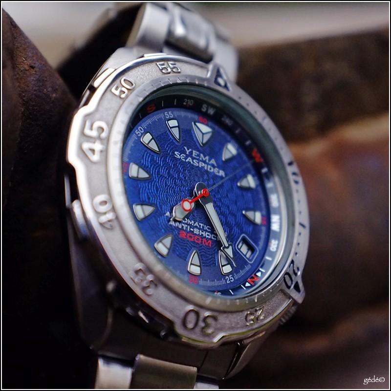 La montre du vendredi 20 janvier 2017 Seaspi10