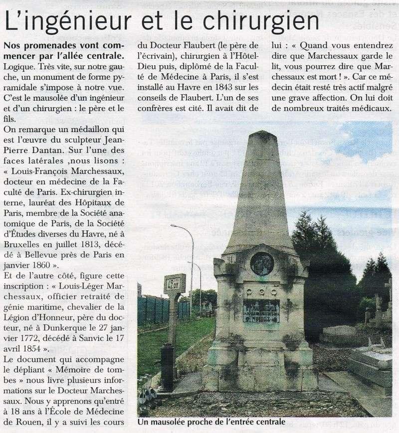 durécu - Dans les allées du cimetière Sainte-Marie 2013-017