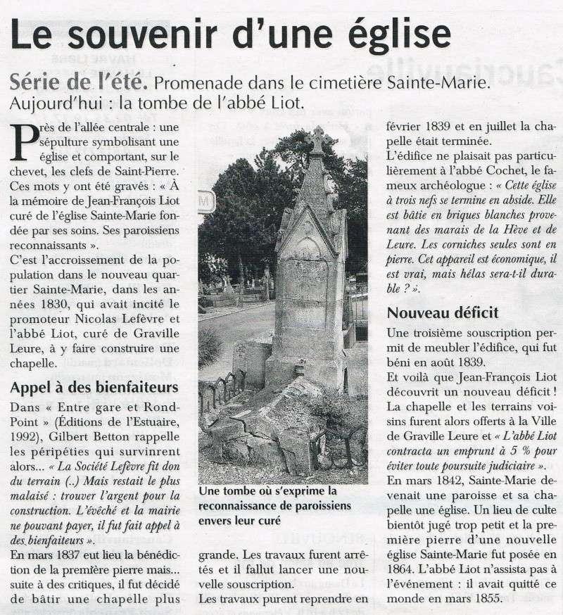durécu - Dans les allées du cimetière Sainte-Marie 2013-018