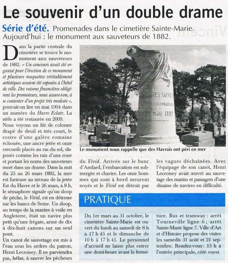 durécu - Dans les allées du cimetière Sainte-Marie 2013-027