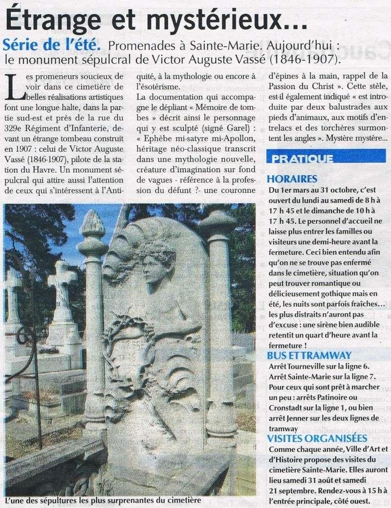 durécu - Dans les allées du cimetière Sainte-Marie 2013-029