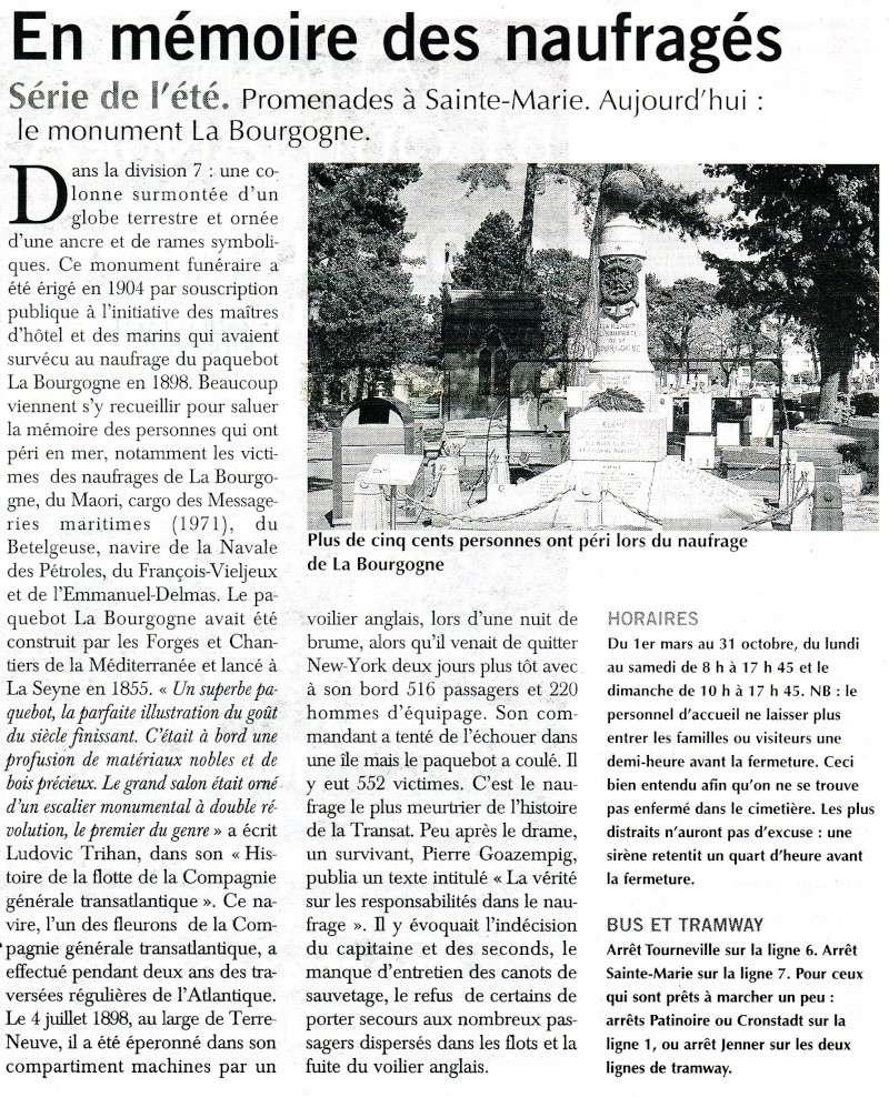 durécu - Dans les allées du cimetière Sainte-Marie 2013-032