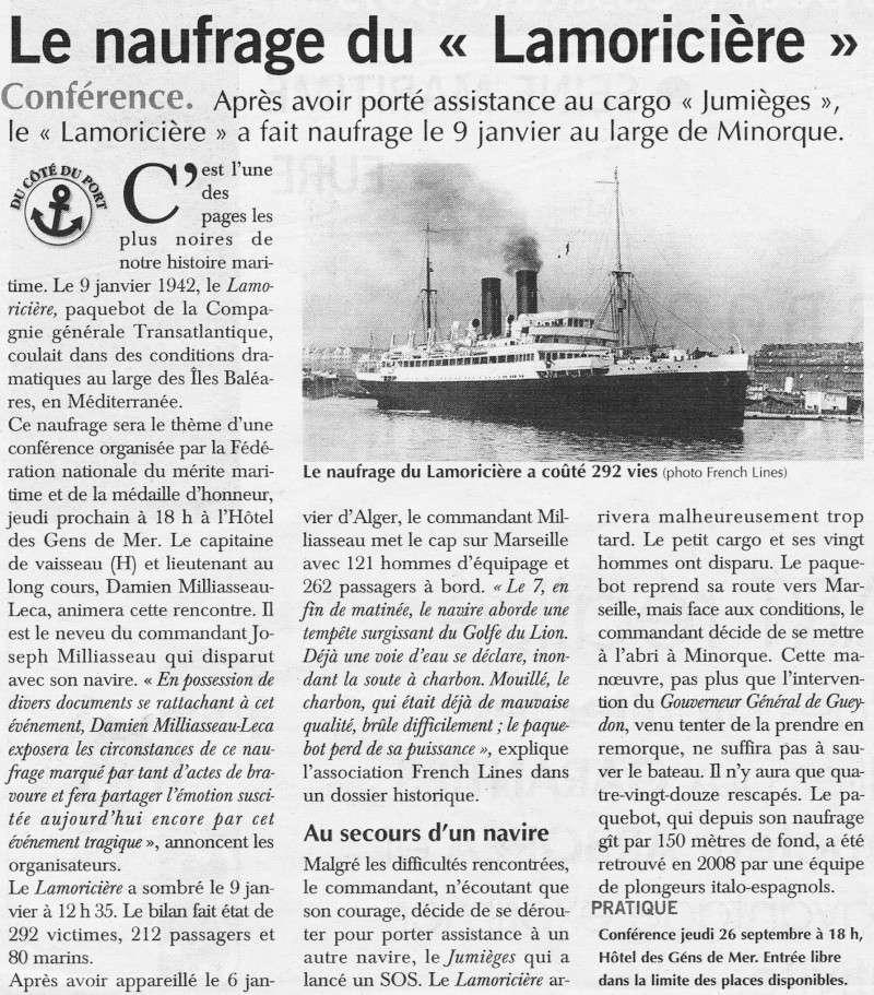 Naufrage du Lamoricière 2013-033