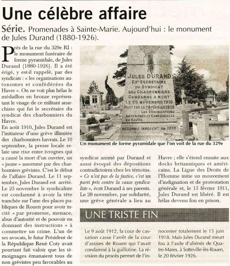 durécu - Dans les allées du cimetière Sainte-Marie 2013-036