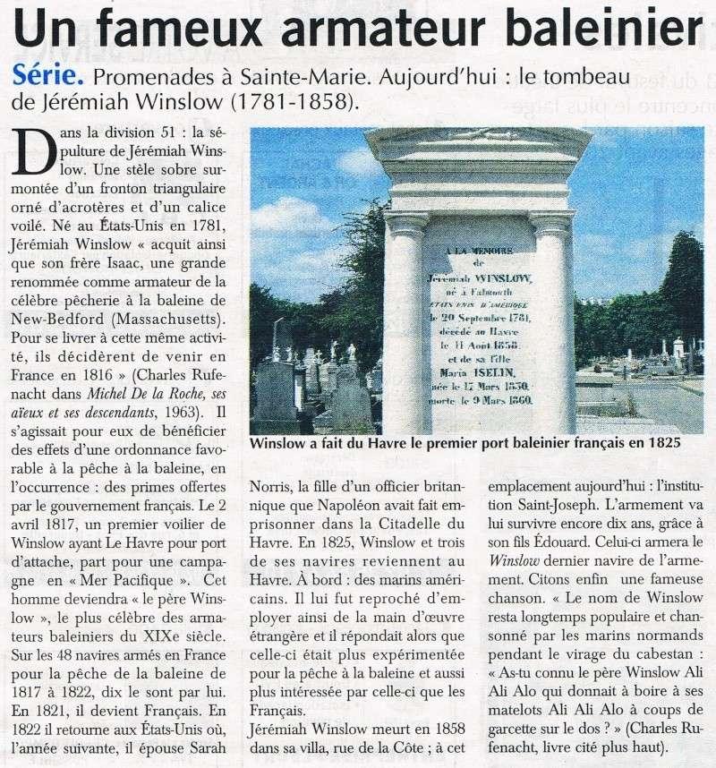 durécu - Dans les allées du cimetière Sainte-Marie 2013-037