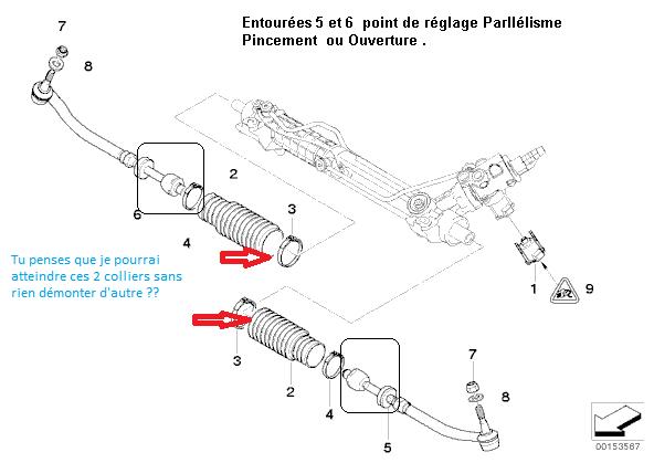 [ BMW e39 525 TDS an 1998 ] Remplacement Soufflets de crémaillère déchirés (résolu) Crama_10