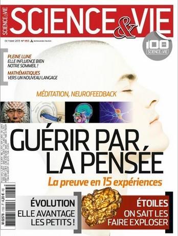 La preuve que dieu n'existe pas ! - Page 3 Scienc11