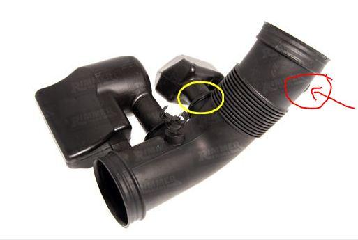 Réfection du haut moteur et de la distribution suite à des ratés cylindres - Page 6 Captur10