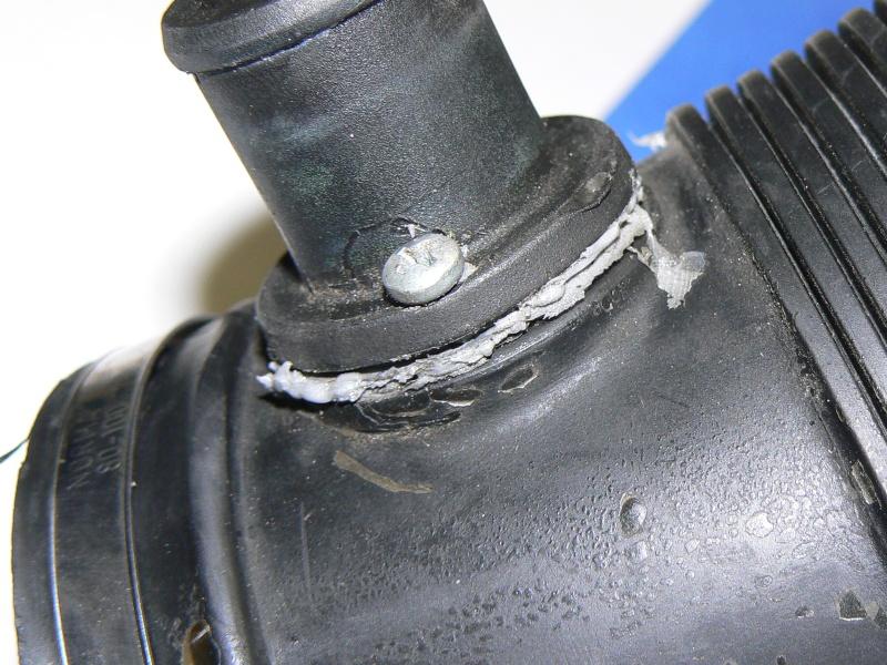 Réfection du haut moteur et de la distribution suite à des ratés cylindres - Page 6 P1040210