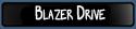 Foro gratis : Anime en general Blazer10
