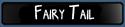 Foro gratis : Anime en general Fairy10