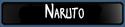 Foro gratis : Anime en general Naruto10