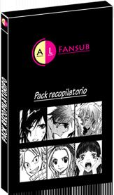 Pack Packci10