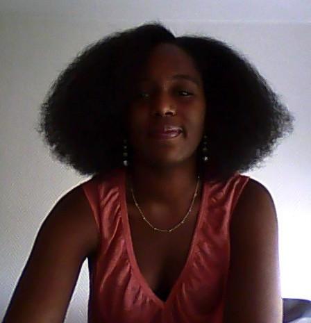 Le challenge Hairspora - Du mois de SEPTEMBRE Snapsh11