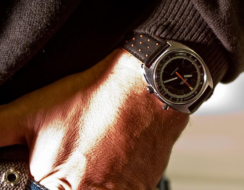La montre du vendredi 21 Novembre 2008 - Page 4 Wirs10