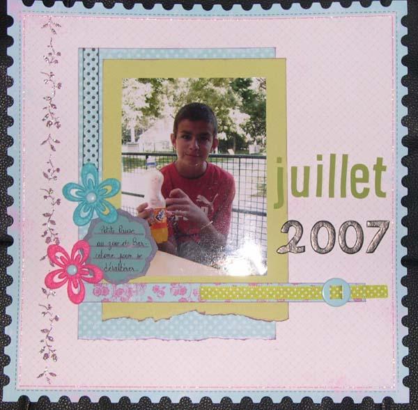 15 decembre : page de truffe Juille11