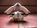 custom de Arcas Triang11