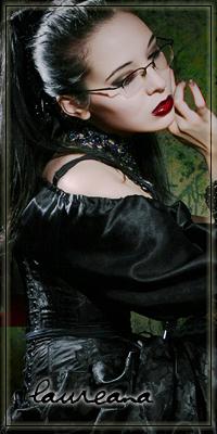 Laureana Nagy
