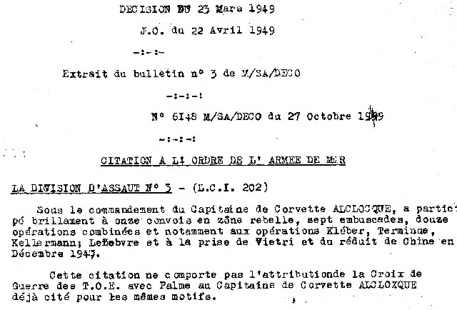 [Opérations de guerre] INDOCHINE - TOME 1 - Page 36 Img01610