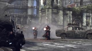 Gears of wars 2 Gears110