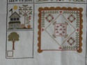 Orchard Valley Quilting Bee de LHN suite le 30 Octobre Dsc02946