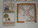 Orchard Valley Quilting Bee de LHN suite le 30 Octobre Dsc02947