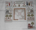 Orchard Valley Quilting Bee de LHN suite le 30 Octobre Dsc02948