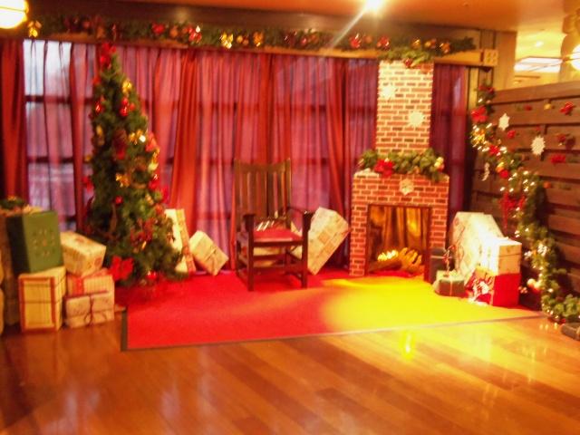 Mandy in Neverland [Mise à jour : Séjour du 23 au 25 novembre 2013 au Kyriad et Sequoia Lodge] Séjour spécial La Belle et la Bête + Noël Enchanté Disney - page 4 - Page 2 100_0410