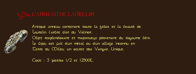 Les Caves D'or Anneau10
